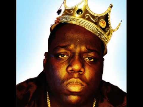 The best Of The Notorious B.I.G. (Biggie Mix) - Mixed by Enzo Ti