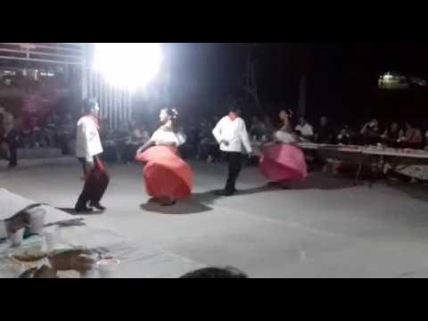 EL COPAINALTECO