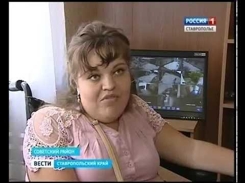 Новости КМВ и Пятигорска на региональном сайте КМВСИТИ