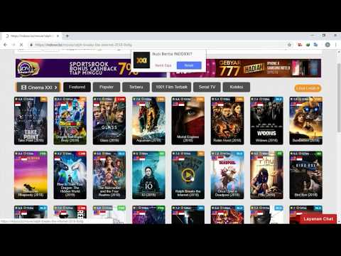 how-to-download-movies-from-indoxxi