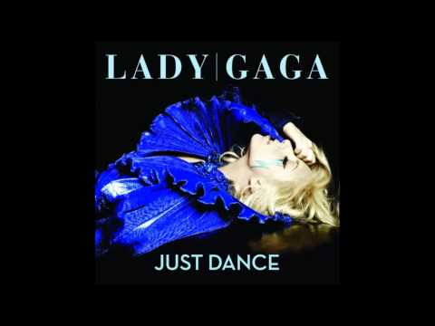 Lady Gaga - Just Dance Ft. Colby O'Donis (Audio)