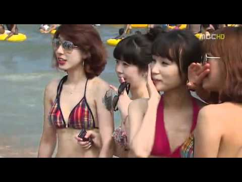 beautiful korean girls