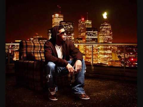 Ransom- Drake ft Lil Wayne