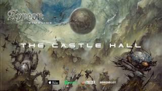 Video Ayreon - The Castle Hall (Timeline) 2008 download MP3, 3GP, MP4, WEBM, AVI, FLV Juli 2018
