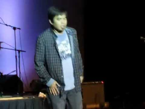 Gloc-9 Chicago (FULL SET)
