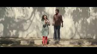 Watsapp status for lovers... Tall boy + Short girl make the best pair....