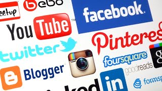What is the Best Social Media Network for my Brand or Business
