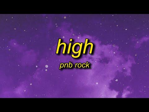 PnB Rock -