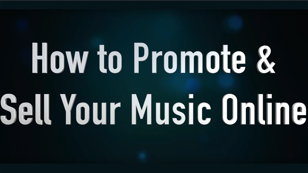 Image result for sell your music