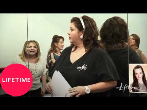 Dance Moms: Dear Abby, Episode 5 | Lifetime