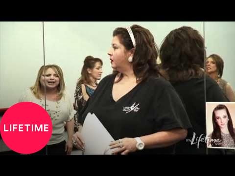 Dance Moms: Dear Abby, Episode 5   Lifetime