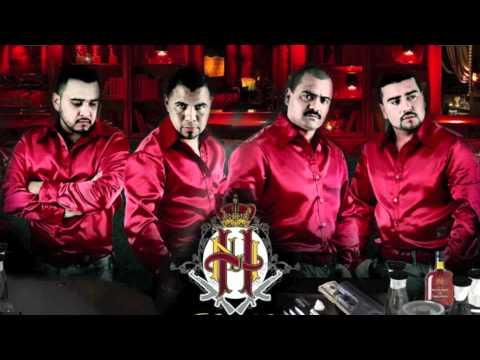 La Nueva Herencia - Les Llaman Sicarios (Estudio 2012)