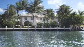 Luxury Homes for sale FORT LAUDERDALE FL 6 BRs, 7.1 BAs(, 2014-08-15T15:37:25.000Z)