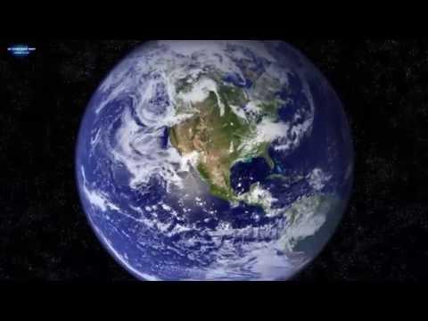Коран о полете Гагарина в космос