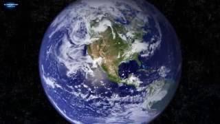 Коран о полете Гагарина в космос(Подробное описание первого полета человека в космос Кораном. Безграничная хвала Аллаhу за то что сделал..., 2016-06-06T14:33:03.000Z)