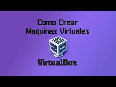 como-crear-maquina-virtual-en-virtualbox,-probando-sistemas-operativos