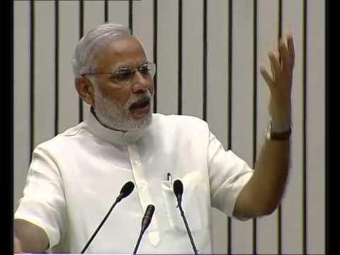 PM Modi's speech at Golden Jubilee celebrations of the works of Ramdhari Singh Dinkar