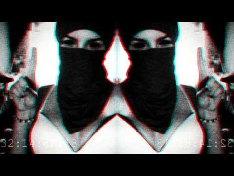Selda Bağcan - Bilmem Yar (Cris Taylor Trap Remix) #TURKISHTRAP