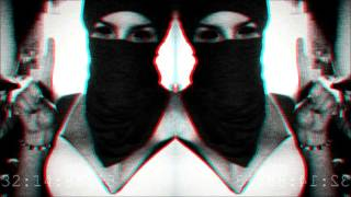 Selda Bağcan - Bilmem Yar (Trap Remix) [Final Versiyon]Bass Müzik