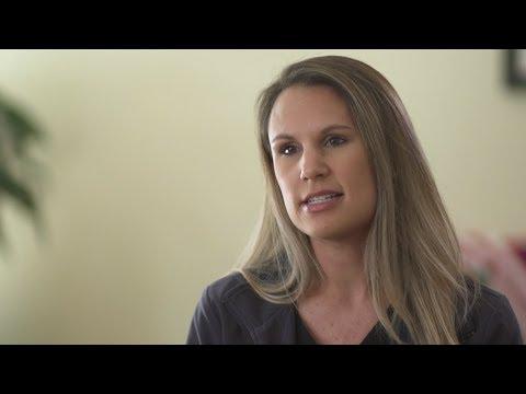 VA Careers Nurse Manager