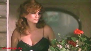 Серена Гранді - Міранда - Ukrainian Movie 2 - Тінто Брас