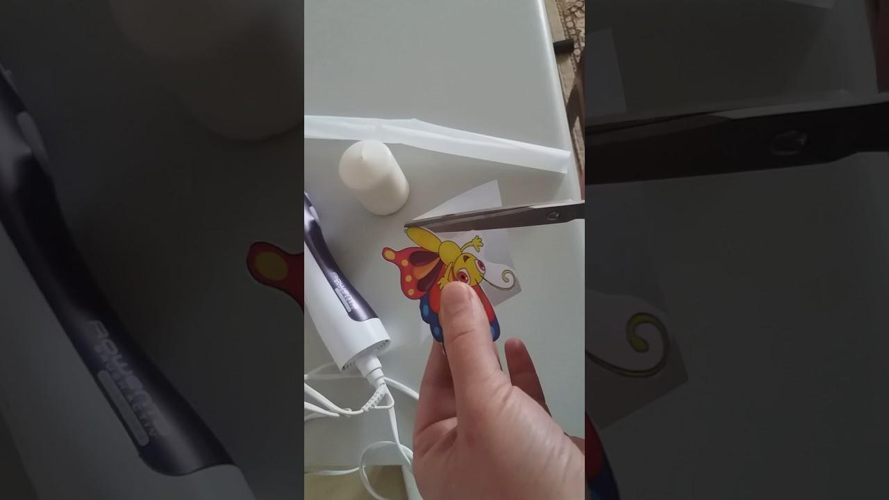 Lumânări cu condiloame în anus. Ce sunt verucile anal periculoase