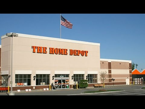 Why Shares of Retailers Like Home Depot and Ross Stores Will Continue to Stay Hot