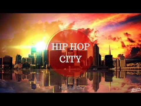 Top Songs Hip Hop R&B Mix 2016 || HipHop City - House Summer Party Dance Mix 2016