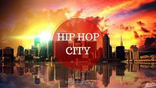 Top Songs Hip Hop R&B Mix 2016 || HipHop City - House Summer Party Dance Mix 2016
