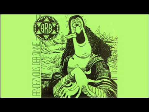 Gore Beyond Necropsy - Noise-A-Go Go!!!
