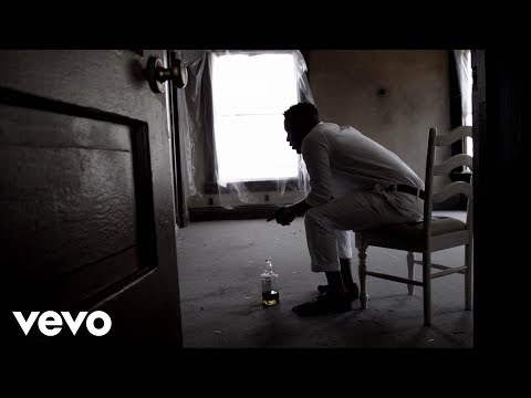 Kendrick lamar alright doovi Kendrick lamar swimming pools music video download
