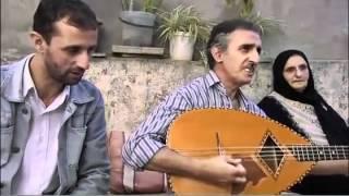 El Gusto - Djazair Ya Hbibti (Algérie mon amour) - Liamine Haimoune