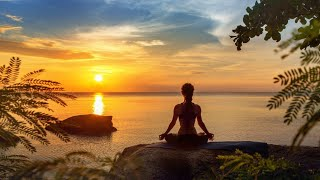 Вселенская медитация с Анной Антре НОВОЕ ВРЕМЯ НОВОЕ СОЗНАНИЕ