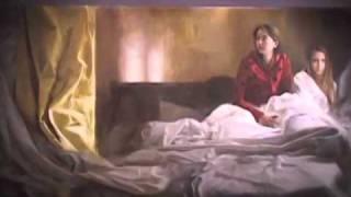 Pinturas en latencia ( Guillermo Lorca )