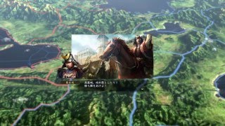 SHAREfactory™ 姫にゃん「斯波一族の栄光」#4 「斯波義統」編 「信長の野望創造PK」YouTube