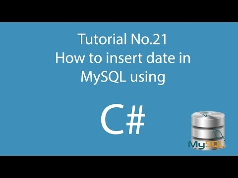 Date to format javascript number