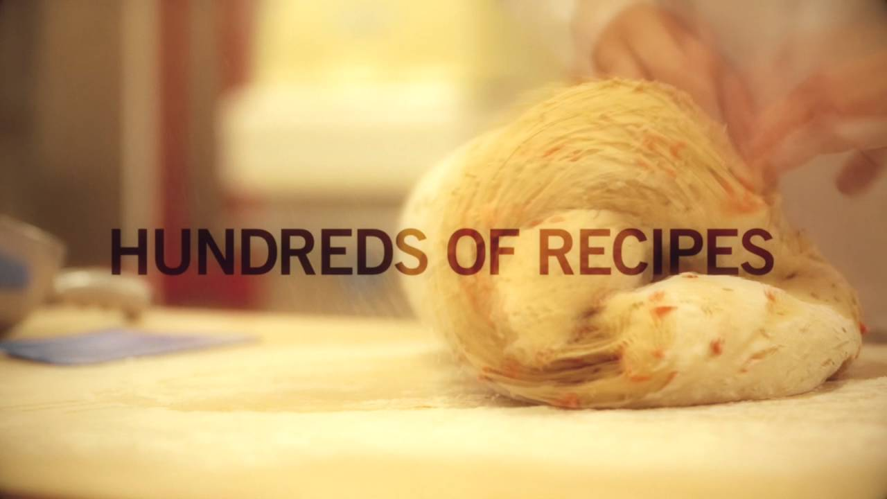 Aryzta Alsip Bakeries Careers Foodservice Qsr Retail Service Phone Number Customer