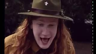Toník A Vládík ( Official Music Video ) 1995