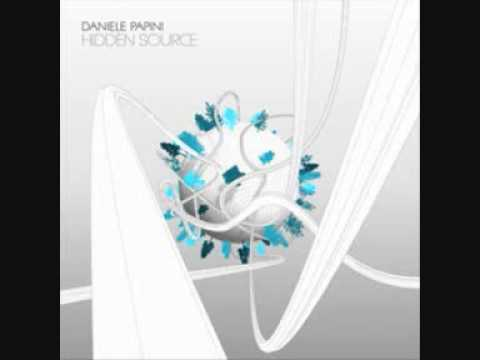 Daniel Papini - Hidden Source (Original Mix)