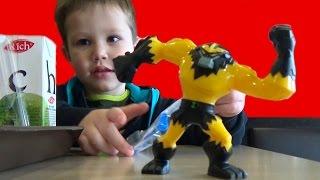 видео Купить маленькие детские игрушечные домики из картона в Барнауле