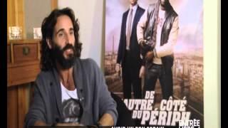 Omar Sy : film