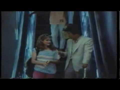 Death Ride To Osaka (Girls Of The White Orchid) 1983 Full Movie.