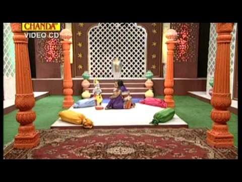 NIRDHAN KE GHAR BHANDAR BHARE GOVIND HARE KRISHNA BHAJAN CHANDA CASSETTES