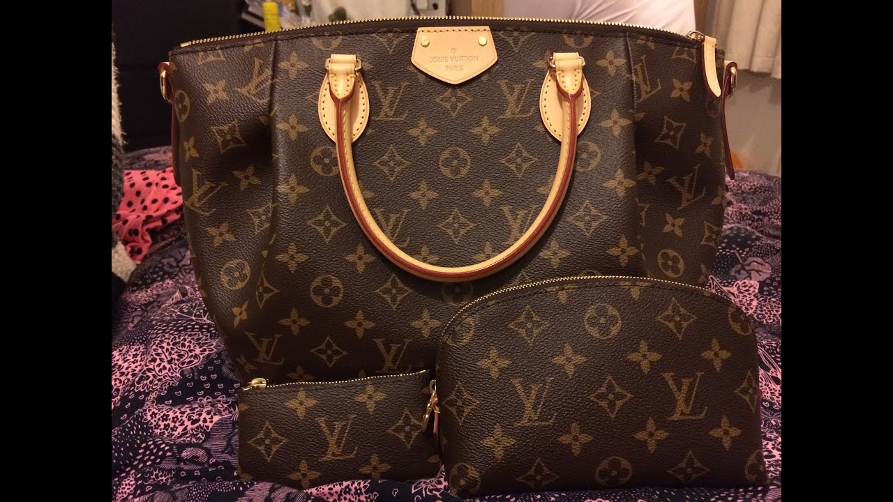 Turrenne louis vuitton celebrity pictures