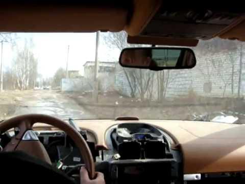 porsche cayenne электромобиль внуково