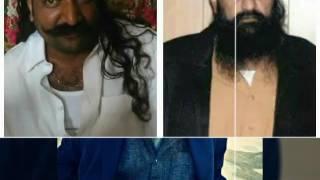 Khokhar 3 3 3 song Shah Bawa 3 3 3