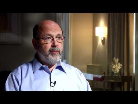 N.T. Wright and Pete Enns: Paul's Perspective on Adam