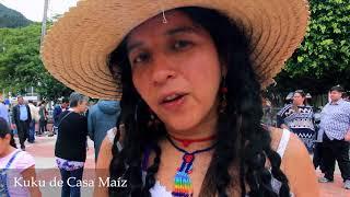 X Festival del #TruequeChoachi   Ruby Castro