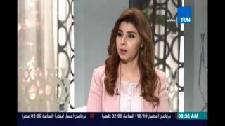 صباح الورد|  ملاجئ رعاية الحيوانات في مصر- 8 مارس