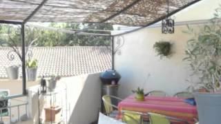 Appartement F4 à vendre, Sanary-sur-mer (83), 313000€
